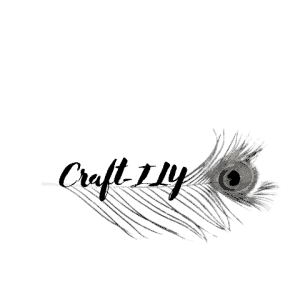 Craft-ILY logo